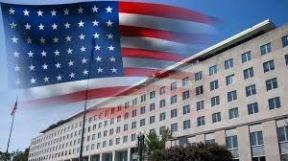 واشنطن تدعو لاستئناف مفاوضات سد النهضة سريعا.. المنطقة تمر بمنعطفات هامة