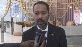 خالد عمر:رفع الحصانة عن المتهمين وتحويلهم الى النائب العام الذي سيقوم بالتحري معهم ومع المشتبه بهم