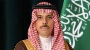 بدعوة من السعودية .. اجتماع طارئ على مستوى وزراء الخارجية لبحث التطورات في فلسطين
