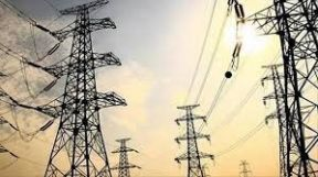 مشاريع طموحة يعرضها قطاع الطاقة بمؤتمر باريس