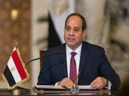 السيسي يتوجه إلى باريس للمشاركة في مؤتمر دعم السودان وقمة تمويل الاقتصاديات الأفريقية