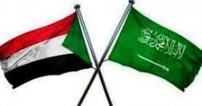 رويترز: السعودية تضغط من أجل إعادة هيكلة واسعة لديون السودان