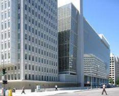 منحة للسودان ب2مليار دولار من البنك الدولي