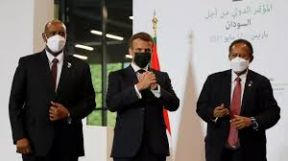 دبلوماسي مصري سابق: إسقاط فرنسا لـ5 مليارات دولار من ديون السودان «قرار شجاع»