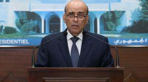 وزير الخارجية اللبناني يستقيل بعد تصريحاته المسيئة