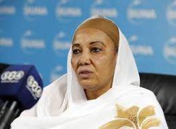 وزيرة التربية والتعليم:امتحانات الشهادة الثانوية في مواعيدها