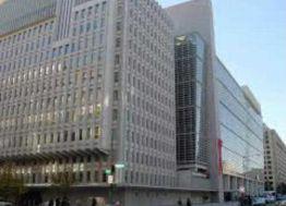 مسؤول بالبنك الدولي:الإصلاحات الإقتصادية التي اتخذها السودان جريئة ولكنها ستقود الى التعافي