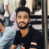 النطق بالحكم في قضية الشهيد حنفي غدا بمحكمة اركويت