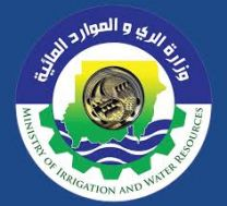 ممثلو شركات سعودية بالخرطوم لحفر 500 بئر