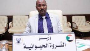اتفاق سوداني تركي لتحديث المعامل والأبحاث البيطرية