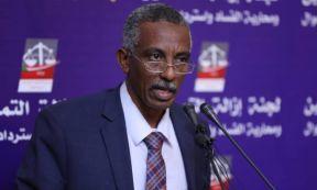 وجدي صالح:نجدد القسم بأداء الواجب الملقى على عاتقنا بتفكيك نظام الثلاثين من يونيو