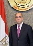 مصر تعلن رفضها تصريحات آبي أحمد حول نية إثيوبيا بناء عدد من السدود
