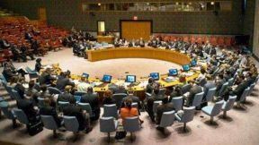 غضب إسرائيلي بسبب تصويت السودان ضد تل أبيب في مجلس حقوق الإنسان