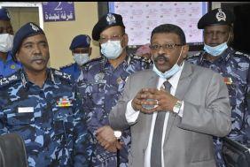 تزايد جرائم النهب المتسم بالعنف..  إحصاءات للنشاط الإجرامي بالعاصمة السودانية