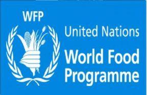 منظمات أممية تدعو للاستثمار الزراعي في السودان لمواجهة نقص الغذاء