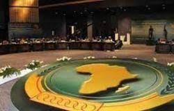 """الاتحاد الافريقي يعلن """"التعليق الفوري"""" لعضوية مالي بسبب الانقلاب العسكري"""