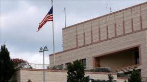 امريكا تدعم مطالب محاكمة المسئولين عن الفض العنيف لاعتصام القيادة
