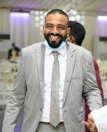 أحمد سيد يكشف موعد تدفقات أموال مؤتمر باريس
