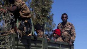 الأمم المتّحدة تحذّر من أزمة وشيكة في إثيوبيا