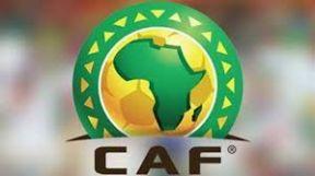 رسميا: الكاف يعلن تأجيل قرعة كأس الأمم الأفريقية