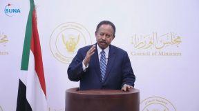 اللجنةالعليا لسد النهضة:استخدام كل الوسائل القانونيةللدفاع عن مصالح السودان