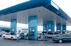 قرار لوزير المالية حول الوقود.. تعرف على التفاصيل