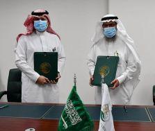 من بينها السودان:مركز الملك سلمان للإغاثة يوقع اتفاقية لتنفيذ برامج مكافحة العمى والأمراض المسببة له في 5 دول