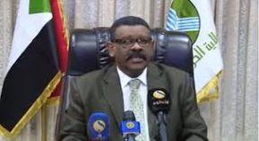 حكومة الخرطوم تؤكد على حرية التعبير والحق في التظاهر السلمي