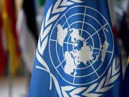 وكالات الأمم المتحدة في السودان تصل إلى المجتمعات المتضررة من النزاعات في المناطق غير الخاضعة لسيطرة الحكومة