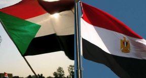 تحذير عربي لاثيوبيا .. مصر والسودان خط احمر