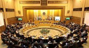 دعم عربي لمصر والسودان في أزمة «سد النهضة»
