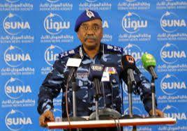 السلطات توقف شخصاً أطلق شائعة بتسريب امتحانات الشهادة السودانية