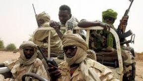 ترحيل المرتزقة من ليبيا يثير مخاوف السودان.. لهذا (...) السبب