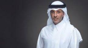 رئيس الاتحاد القطري يعتذر عن ما تعرضت له بعثة المنتخب السوداني من أخطاء في الاستقبال وتغيير الفندق