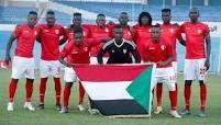 صقور الجديان يفوز على المنتخب الليبي ويتأهل إلى نهائيات كأس العرب