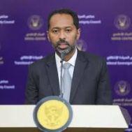 وزير شؤون مجلس الوزراء يوجه بترحيل طلاب الشهادة السودانية