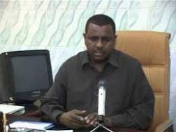 عاجل:الإفراج عن وزير في النظام البائد.. كان متهم بالانقلاب على الحكومة الانتقالية