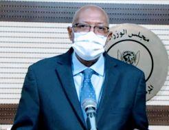 وزير الصحة يكشف عن تجهيز (21) منفذاً للمغتربين لفحص كورونا مجاناً