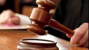 الإعدام شنقاً لتاجر مخدرات يروج بشارع النيل
