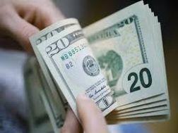 الشلل يضرب سوق العملة الأسود لهذا (...) السبب