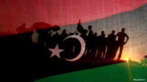 السلام في ليبيا يحقق مكاسب ضخمة لأربع دول.. نصيب السودان منها حوالي 22 مليار دولار