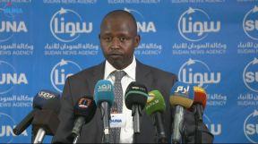 كتل نداء السودان تنفي الخروج من المجلس المركزي للحرية والتغيير