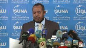 عاجل:وزير الإعلام:أبرز ما ناقشه المجلس السلام والاقتصاد والتقشف الحكومي
