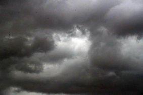 الإرصاد:أمطار غزيرة بهذه (...) الولايات خلال الساعات المقبلة