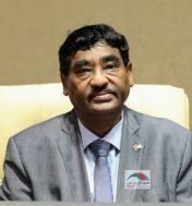 إعفاء مدير شركة السكر السودانية