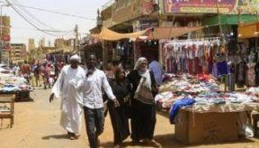 """ماذا يستفيد السودان من مبادرة """"هيبك""""؟.. خبراء يجيبون"""