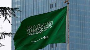 السعودية تمنع السفر والدخول من الإمارات وإثيوبيا