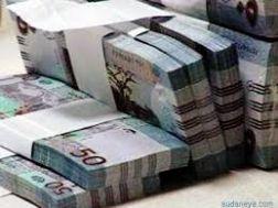 العملة المحلية في السودان تتحسن والسلطات تواصل مطاردة تجار السوق السوداء