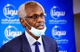 عاجل:المطلوب ليس زمن إضافي للتفاوض بل المطلوب هو إرادة إثيوبيا في الوصول لحلول