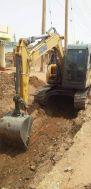 ولاية الخرطوم تواصل عمليات تهيئة المصارف لاستقبال الخريف